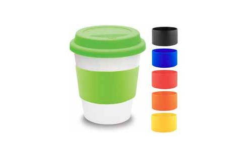 Coffee Cups Plastic
