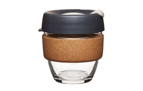 Coffee Cups Glass
